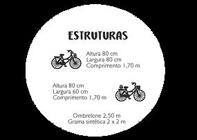 ESTRUTURAS PNG.png