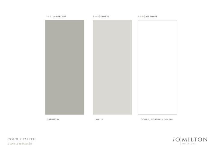 Dundee_Colour Palette