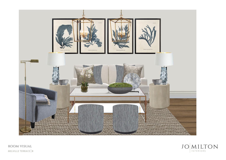 Dundee_Room Visual