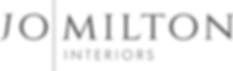 JoMiltonInteriors Logo.png