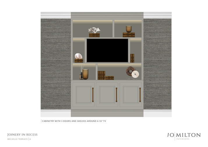 Dundee_Bespoke Joinery A