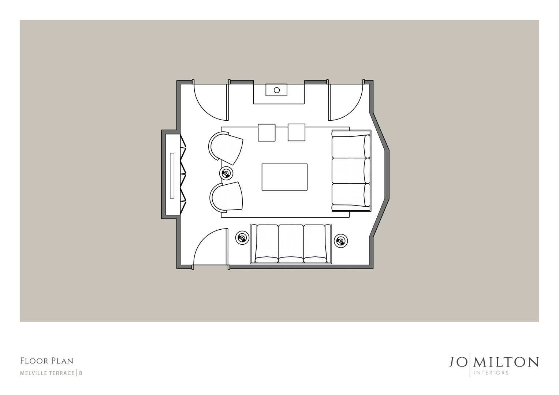 Dundee_Floor Plan
