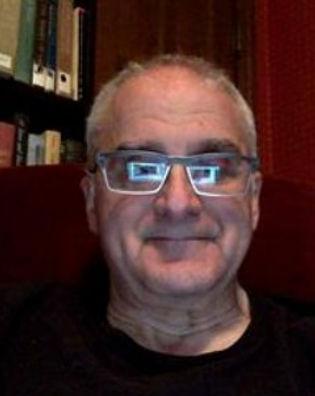 Alan Green Headshot.jpg