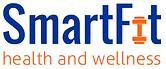 SmartFit Logot FB.png