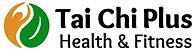 TCHF Logo.png