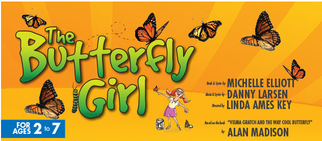 The Butterfly Girl.PNG