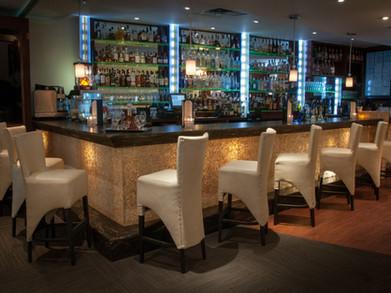 Lounge-Bar.jpg.jpg