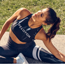 What Actually Happens to Your Body When You Take a Recovery Day (Peloton)