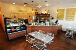 Cafes 1