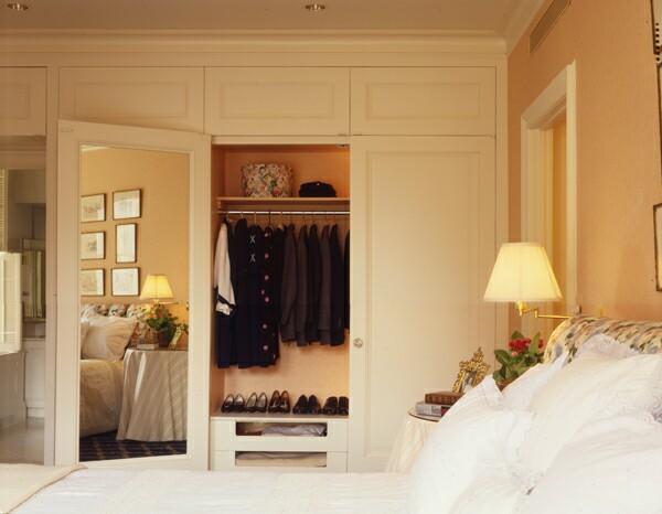 Closets 4