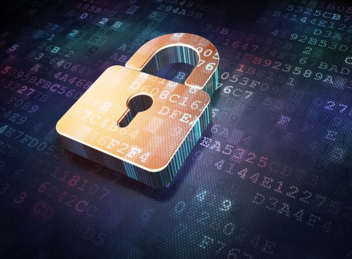 Securing Data - Protect technology with powerful analytics, deep insights, and proactive results!