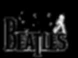 the-beatles-png-beatles-by-jamesdiebold-