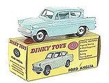 220px-Dinky_Toy_No_155.jpg