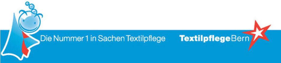 textil 4.jpg