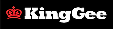 King Gee logo.png