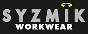 Syzmik-Logo.png