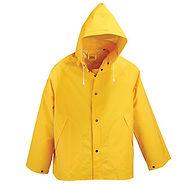 yellow Pvc RainJacket.jpg
