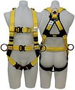 70007925822 All Purpose Harness.jpg