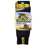 Rugged Extreme Bamboo Socks.jpg