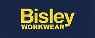 Bisley-Workwear-Logo.jpg