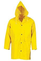 Yellow PVC RainCoat.jpg