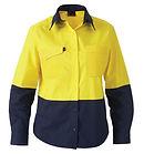 K44543-1-yellow_navy.jpg