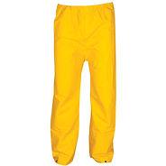 Yellow PVC Pants.jpg