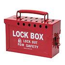 group lock box.jpg