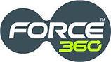 Force360.jpeg