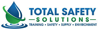 Best Safety supplier inthe Northen Territory