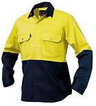 K54015-2-yellow_navy.jpg