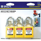 keyed alike padlock packs.jpg
