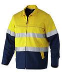 K55905-1-yellow_navy.jpg