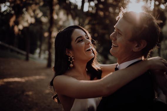 Kate&AndyweddingTylerBrownPhotography-74
