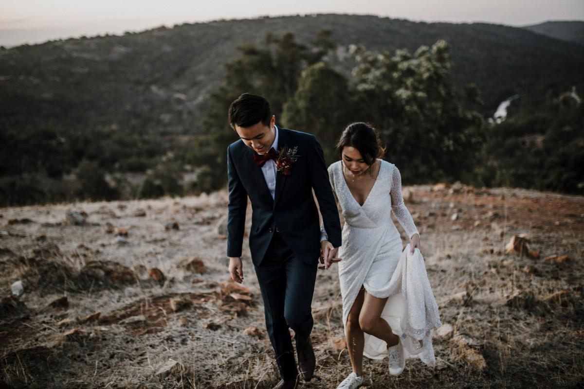 059-perth-wedding-photographer.jpg