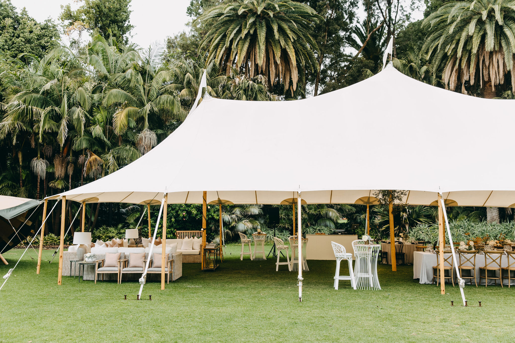 WEDDINGUPMARKET-MAY2019-TP&CO-17