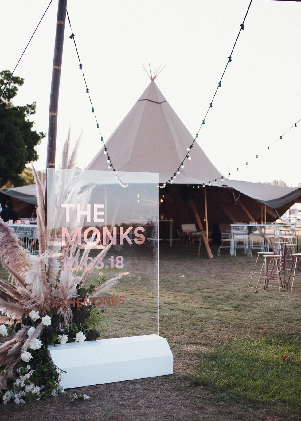 Monk Wedding-220aaa.JPG