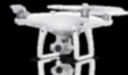 RGB_Drone_Virginia.png