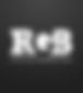rgb1 logo.png