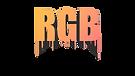 RGB_3D_Orange.png