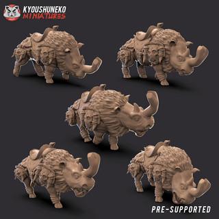 6_Rhino-Mounts.jpg