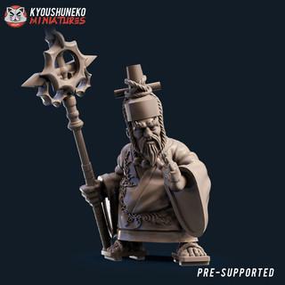Dwarf-Rune-Lord.jpg
