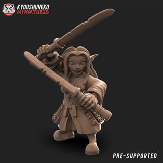 Female-Goblin-Mulan.jpg