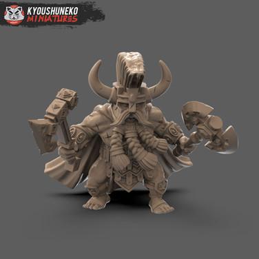 Dwarf-Slayer-Lord.jpg