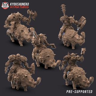 5_Black-Orc-Riders.jpg