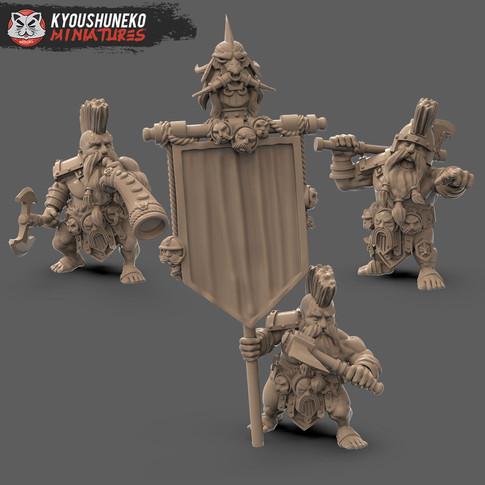 Dwarf-Slayer-Command-Group.jpg