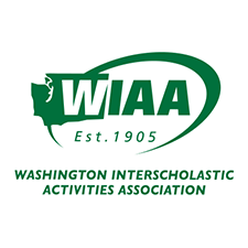 WIAA Modifies 2020-21 Sports Season Calendar