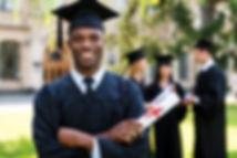 30344849-happy-graduate-happy-african-ma