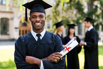 30344849-happy-graduate-happy-african-ma