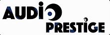Logo audio prestige avec fond.png